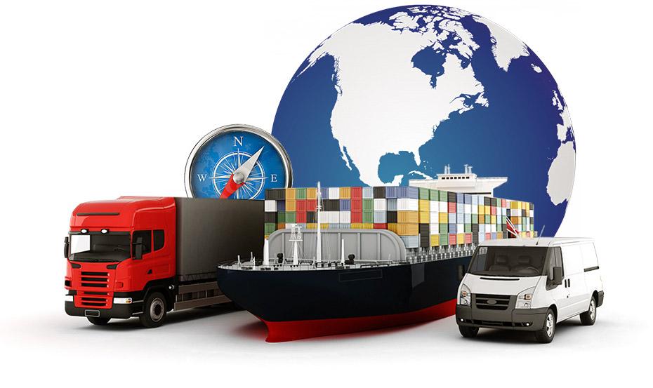 Надежная транспортная компания - гарантия доставки грузов